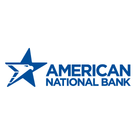 Amrican_National_Bank_logo.jpg