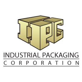 Industrial Packaging Corp logo
