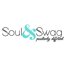 Soul and Swag logo